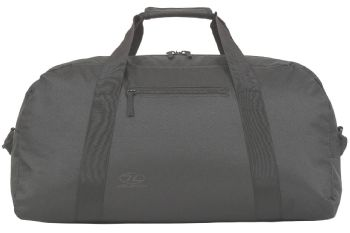 Highlander Cargo Bag RUC258 65L